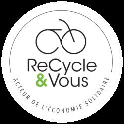 Re Cycle et Vous